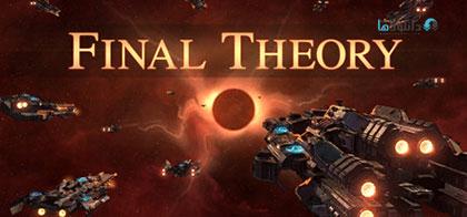دانلود-بازی-Final-Theory