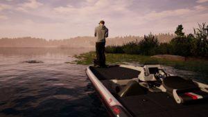 اسکرین-شات-بازی-Fishing-Sim-World