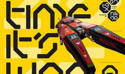 دانلود-بازی-Formula-Fusion