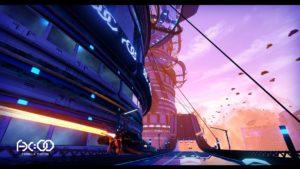 اسکرین-شات-بازی-Formula-Fusion