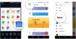 اسکرین-شات-Google-Calendar