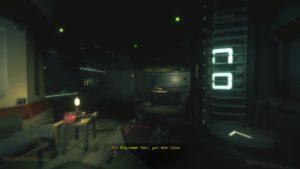 اسکرین-شات-بازی-HEVN
