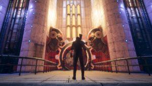 اسکرین-شات-بازی-INSOMNIA-The-Ark