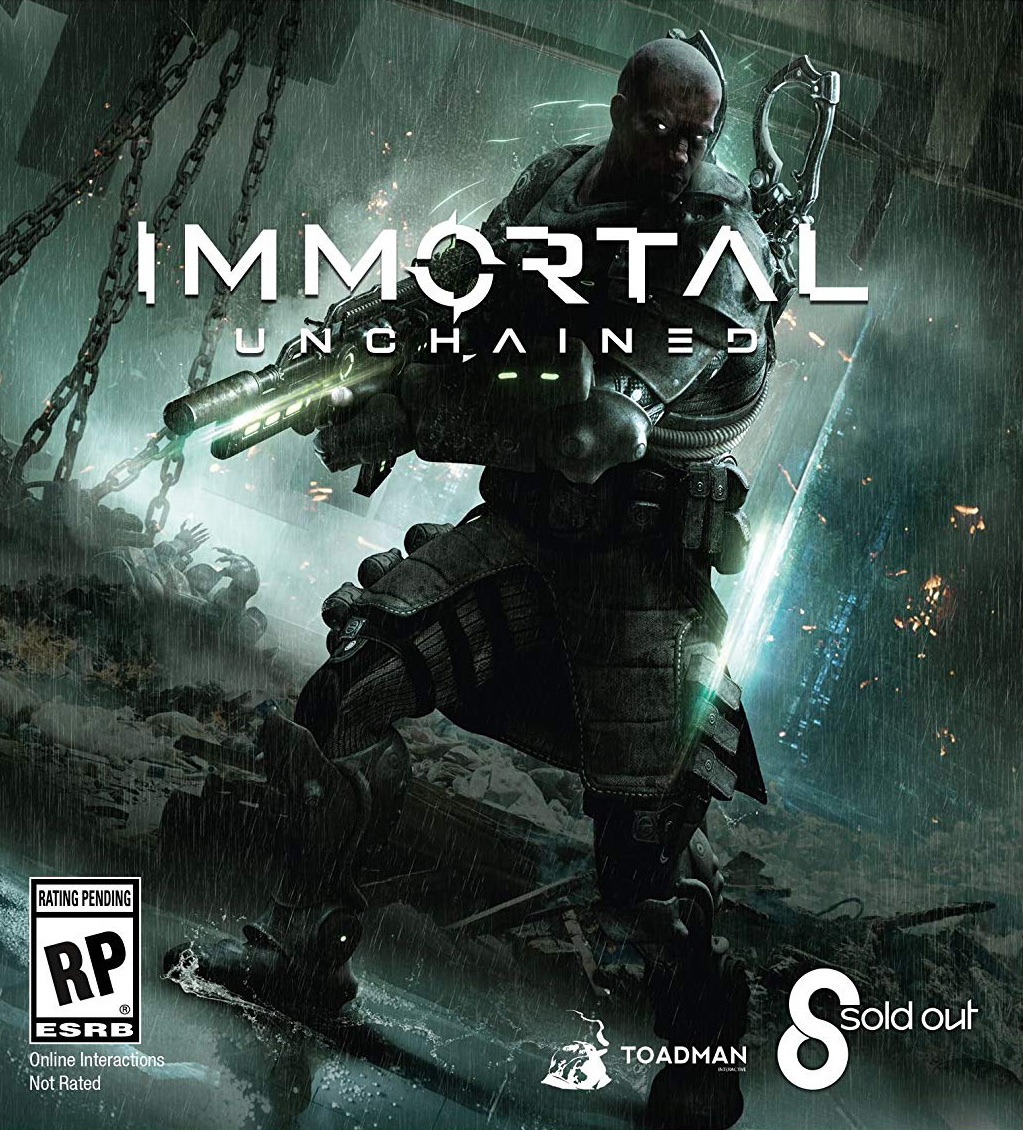 https://img5.downloadha.com/hosein/files/2018/09/Immortal-Unchained-pc-cover-large.jpg