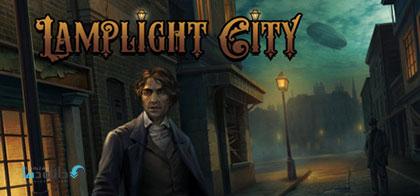 دانلود-بازی-Lamplight-City