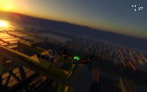 اسکرین-شات-بازی-Liftoff-FPV-Drone-Racing