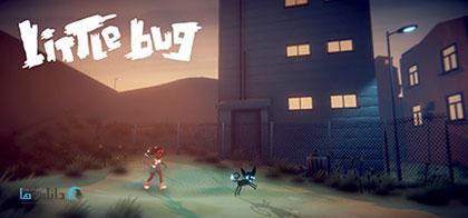 دانلود-بازی-Little-Bug