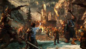 اسکرین-شات-بازی-Middle-earth-Shadow-of-War