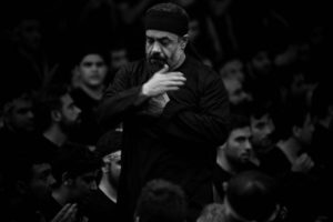 Moharram-97-Karimi-Shab07