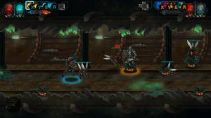 شاشة-لقطة-لعبة-Moonfall-Ultimate