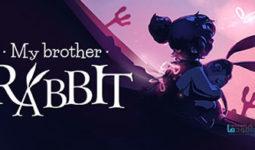 دانلود-بازی-My-Brother-Rabbit
