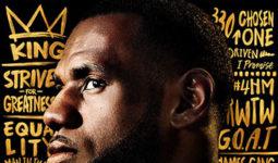 دانلود-بازی-NBA-2K19