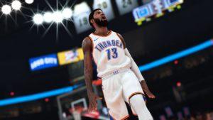 اسکرین-شات-بازی-NBA-2K19