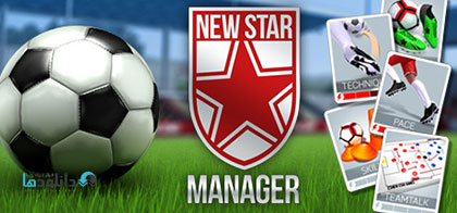 دانلود-بازی-New-Star-Manager