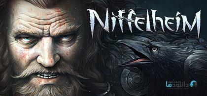 دانلود-بازی-Niffelheim