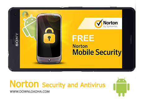 کاور-Norton-Security-and-Antivirus
