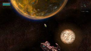لقطة شاشة لعبة اومني لينك
