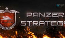 دانلود-بازی-Panzer-Strategy