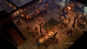 اسکرین-شات-بازی-Pathfinder-Kingmaker