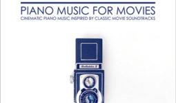 البوم-موسیقی-piano-music-for-movies