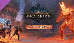 دانلود-بازی-Pillars-of-Eternity-II-Deadfire-Seeker-Slayer-Survivor