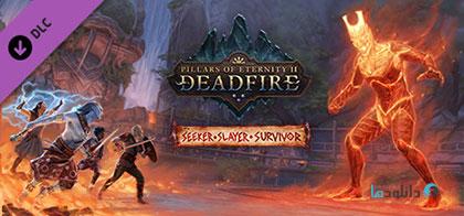 دانلود-بازی-Pillars-of-Eternity-II-Deadfire-Seeker-Slayer-Survivor