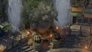 اسکرین-شات-بازی-Pillars-of-Eternity-II-Deadfire-Seeker-Slayer-Survivor