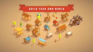 اسکرین-شات-بازی-pocket-build