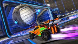 اسکرین-شات-بازی-Rocket-League