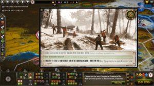 اسکرین-شات-بازی-Scythe-Digital-Edition