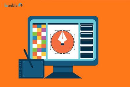 ویدیو-آموزشی-learn-the-pentool-adobe-illustrator
