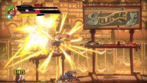 اسکرین-شات-بازی-Speed-Brawl
