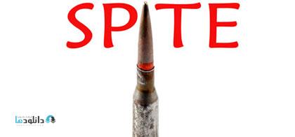 دانلود-بازی-Spite
