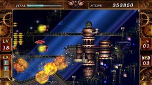 Screenshot-game-game-Steel-Empire