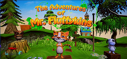 دانلود-بازی-The-Adventures-of-Mr-Fluffykins