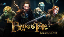 دانلود-بازی-The-Bards-Tale-IV-Barrows-Deep