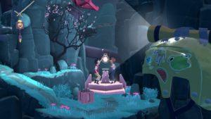 اسکرین-شات-بازی-The-Gardens-Between