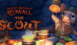 دانلود-بازی-The-Lost-Legends-of-Redwall-The-Scout