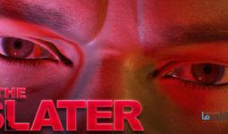 دانلود-بازی-The-Slater