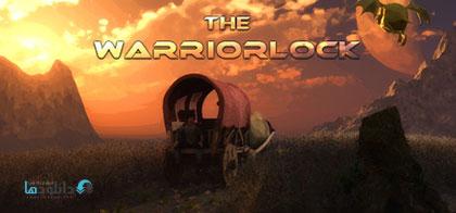 دانلود-بازی-The-Warriorlock