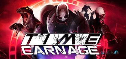 دانلود-بازی-Time-Carnage