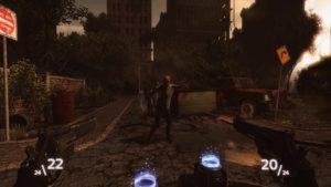 اسکرین-شات-بازی-Time-Carnage