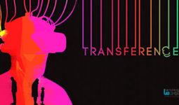 دانلود-بازی-Transference