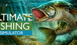 دانلود-بازی-Ultimate-Fishing-Simulator