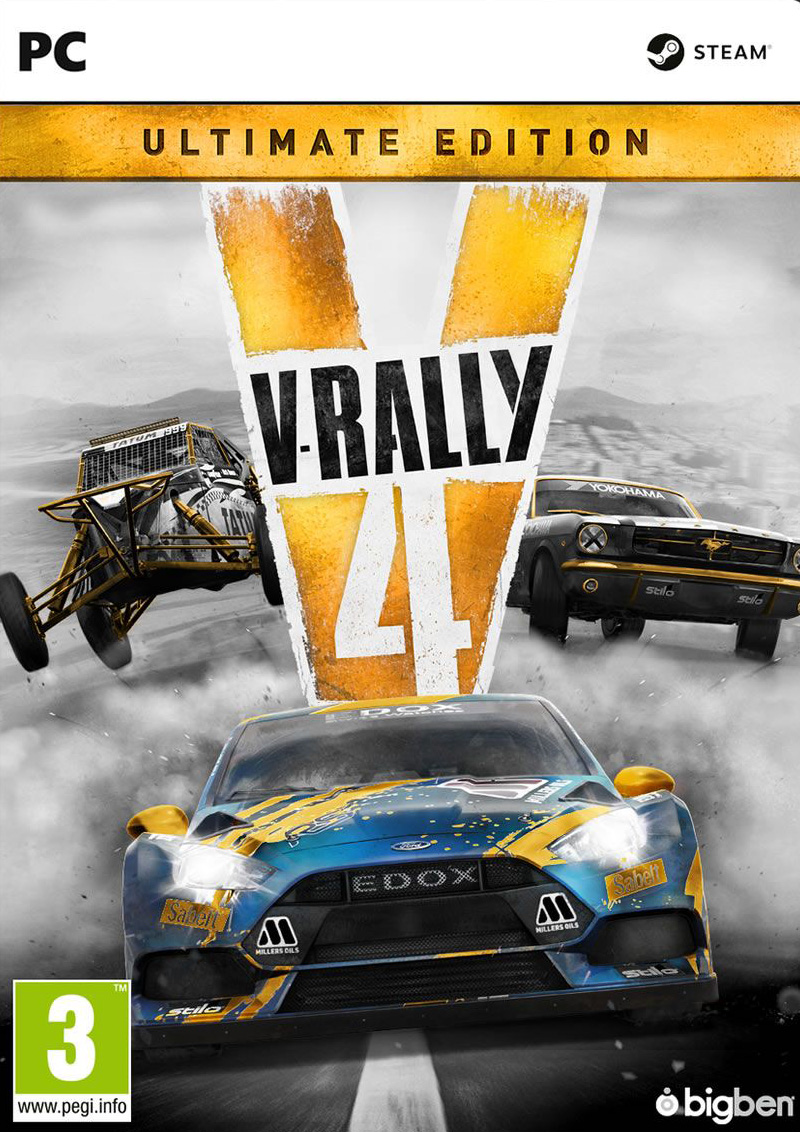 https://img5.downloadha.com/hosein/files/2018/09/V-Rally-4-pc-cover-large.jpg