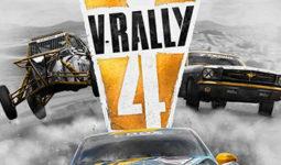 دانلود-بازی-V-Rally-4