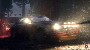 Screenshot-game-V-Rally-4