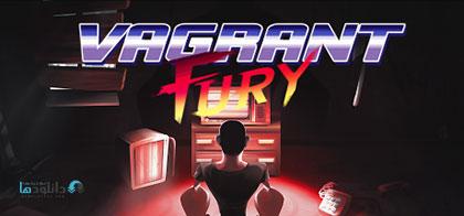 دانلود-بازی-Vagrant-Fury