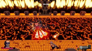 اسکرین-شات-بازی-Vagrant-Fury