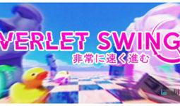 دانلود-بازی-Verlet-Swing